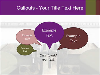 0000073822 PowerPoint Template - Slide 73