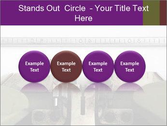 0000073822 PowerPoint Template - Slide 76