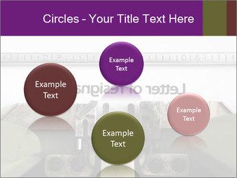 0000073822 PowerPoint Template - Slide 77