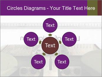0000073822 PowerPoint Template - Slide 78