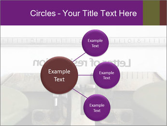 0000073822 PowerPoint Template - Slide 79
