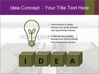 0000073822 PowerPoint Template - Slide 80