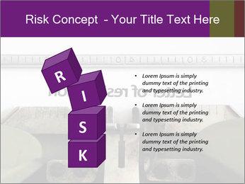 0000073822 PowerPoint Template - Slide 81