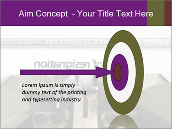 0000073822 PowerPoint Template - Slide 83