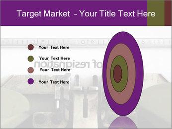0000073822 PowerPoint Template - Slide 84