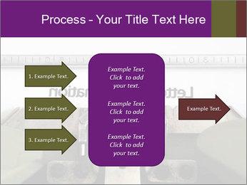 0000073822 PowerPoint Template - Slide 85