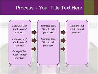 0000073822 PowerPoint Template - Slide 86