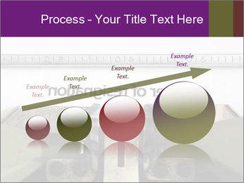 0000073822 PowerPoint Template - Slide 87