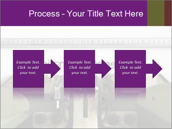 0000073822 PowerPoint Template - Slide 88