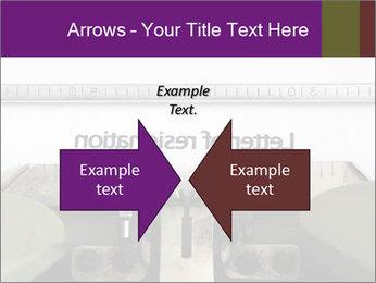 0000073822 PowerPoint Template - Slide 90