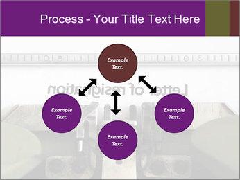 0000073822 PowerPoint Template - Slide 91
