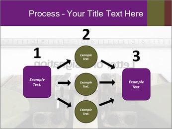 0000073822 PowerPoint Template - Slide 92