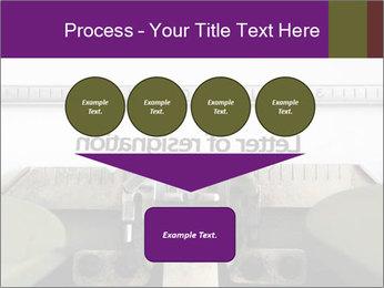 0000073822 PowerPoint Template - Slide 93