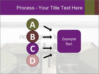 0000073822 PowerPoint Template - Slide 94