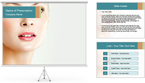 0000073823 PowerPoint Template