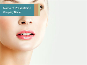 0000073823 PowerPoint Template - Slide 1