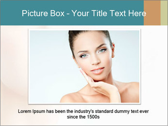 0000073823 PowerPoint Template - Slide 16