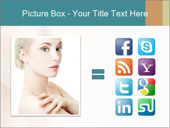 0000073823 PowerPoint Templates - Slide 21