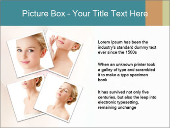 0000073823 PowerPoint Templates - Slide 23