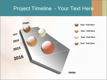 0000073823 PowerPoint Templates - Slide 26