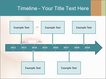 0000073823 PowerPoint Templates - Slide 28