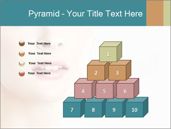 0000073823 PowerPoint Templates - Slide 31