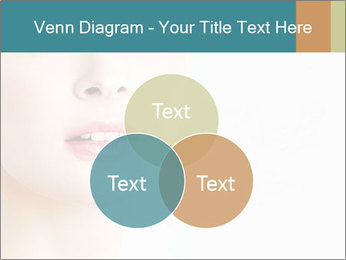 0000073823 PowerPoint Templates - Slide 33