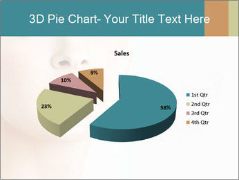 0000073823 PowerPoint Templates - Slide 35