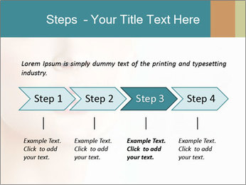0000073823 PowerPoint Templates - Slide 4