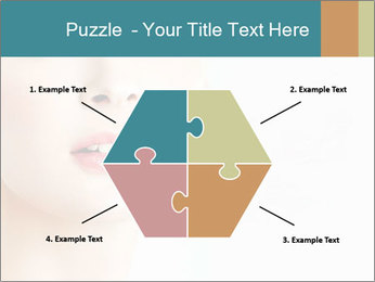 0000073823 PowerPoint Templates - Slide 40