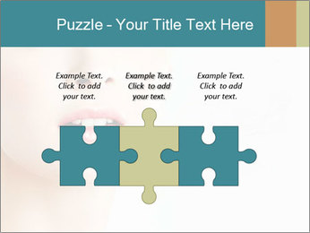 0000073823 PowerPoint Templates - Slide 42