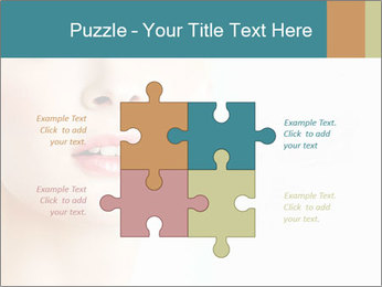 0000073823 PowerPoint Templates - Slide 43