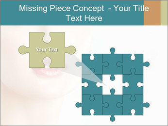 0000073823 PowerPoint Template - Slide 45