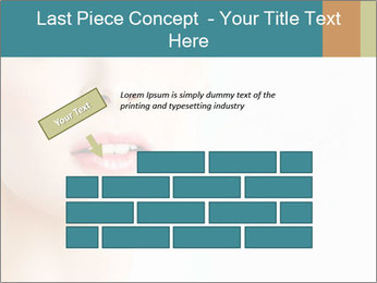0000073823 PowerPoint Templates - Slide 46