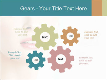 0000073823 PowerPoint Templates - Slide 47