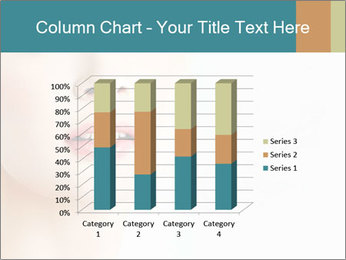 0000073823 PowerPoint Templates - Slide 50