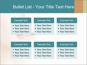 0000073823 PowerPoint Templates - Slide 56