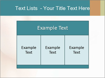 0000073823 PowerPoint Templates - Slide 59