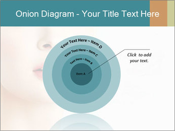 0000073823 PowerPoint Templates - Slide 61
