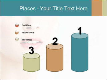 0000073823 PowerPoint Templates - Slide 65