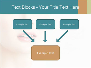 0000073823 PowerPoint Templates - Slide 70
