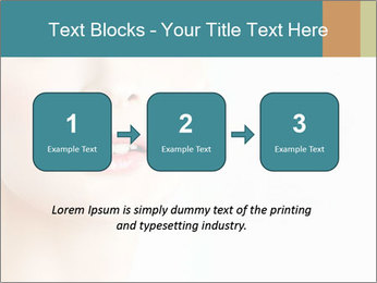 0000073823 PowerPoint Template - Slide 71