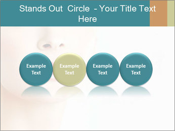 0000073823 PowerPoint Templates - Slide 76