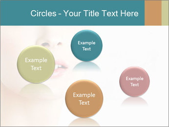 0000073823 PowerPoint Templates - Slide 77