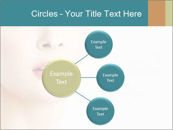 0000073823 PowerPoint Templates - Slide 79