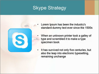 0000073823 PowerPoint Templates - Slide 8