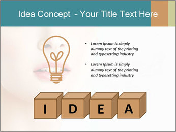 0000073823 PowerPoint Templates - Slide 80
