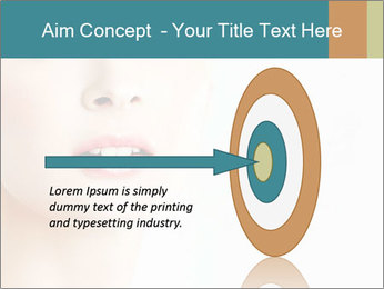 0000073823 PowerPoint Template - Slide 83