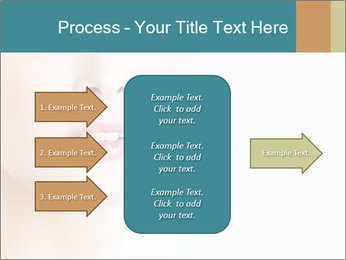 0000073823 PowerPoint Templates - Slide 85