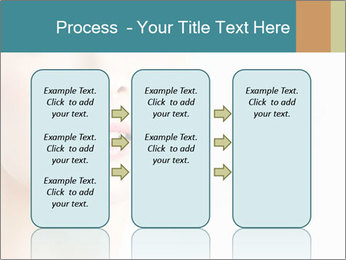 0000073823 PowerPoint Templates - Slide 86